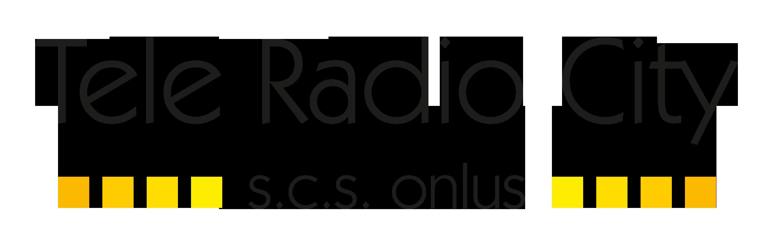 Tele Radio City s.c.s. onlus